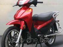 Lifan LF110-11T underbone motorcycle