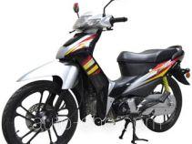 Lifan LF110-26B underbone motorcycle