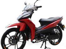Lifan LF110-26C underbone motorcycle