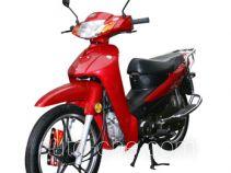 Lifan LF110-26J underbone motorcycle