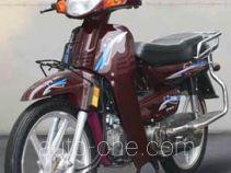 Lifan LF110-5T underbone motorcycle