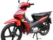 Lifan LF110-7D underbone motorcycle
