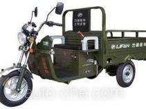 Lifan LF110ZH-2 грузовой мото трицикл