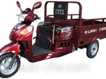 Lifan LF110ZH-D cargo moto three-wheeler