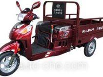 Lifan LF110ZH-D грузовой мото трицикл