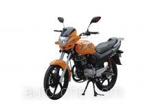 Lifan LF125-13G motorcycle