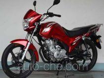 Lifan V  LF125-2H motorcycle