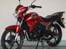 Lifan LF125-2L motorcycle