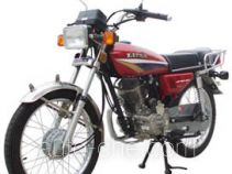 Lifan LF125-5V motorcycle