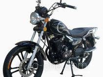 Lifan LF125-7A motorcycle