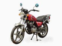 Lifan LF125-7M motorcycle