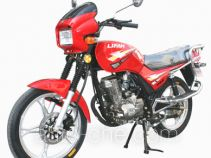 Lifan LF125-9T motorcycle