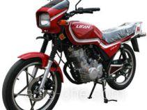Lifan LF125-9V motorcycle