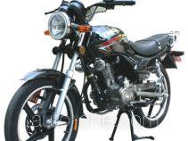 Lifan LF125-N motorcycle