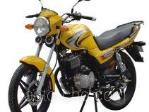 Lifan LF125-R motorcycle