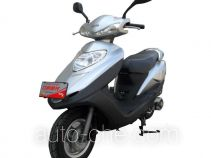 Lifan LF125T-2H scooter