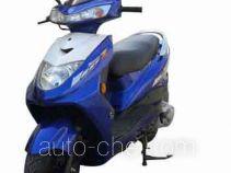Lifan LF125T-2L scooter