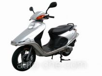 Lifan LF125T-V scooter