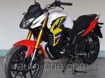 Lifan LF150-10R motorcycle