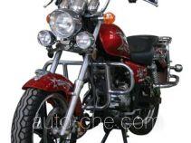 Lifan LF150-11V motorcycle