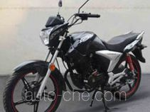 Lifan LF150-2 motorcycle