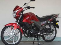 Lifan LF150-2H motorcycle