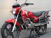 Lifan LF150-3K motorcycle