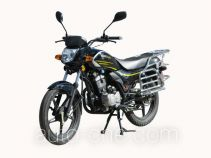 Lifan LF150-5C motorcycle