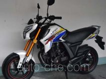 Lifan KP MINI  LF150-5U motorcycle
