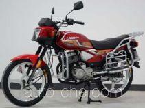 Lifan LF150-D motorcycle