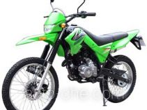 Lifan LF150GY-3C motorcycle