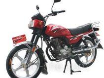 Lifan LF175-3P motorcycle