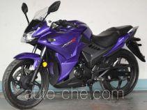 Lifan KPR200  LF200-10P motorcycle