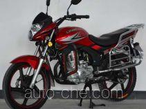 Lifan LF200-16P motorcycle