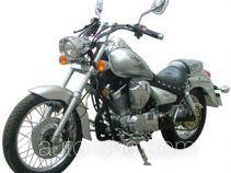 Lifan LF250-P motorcycle