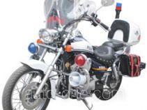 Lifan LF250J motorcycle