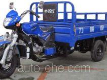 Lifan LF250ZH-2P грузовой мото трицикл