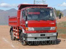 Lifan LF3120G2 dump truck