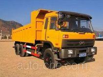 Lifan LF3250G dump truck