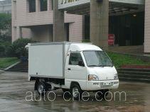 Lifan LF5010XXY box van truck