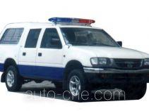 Lifan LF5023XQC автозак