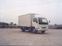 Lifan LF5030XXYT box van truck