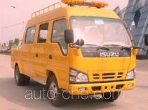 Lifan LF5042XGC engineering works vehicle