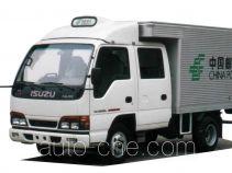Lifan LF5042XYZS почтовый автомобиль