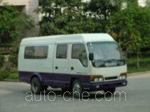 Lifan LF5047XBY funeral vehicle