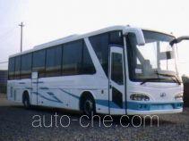 Lifan LF6120 междугородный автобус повышенной комфортности