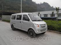 Lifan LF6420 автобус