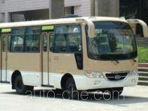 Lifan LF6661T городской автобус