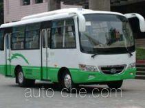 Lifan LF6752A городской автобус