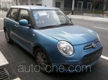 Lifan LF7132G легковой автомобиль